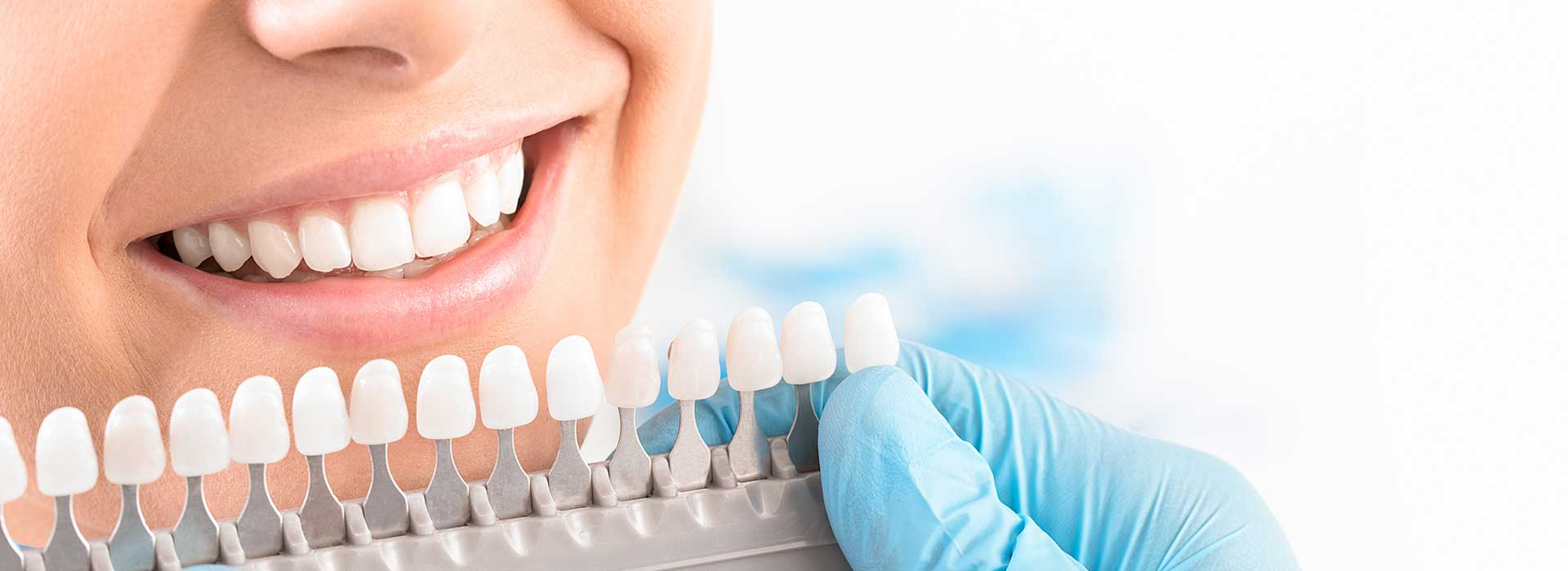 Implant Dentistry Guerrino Dentistry